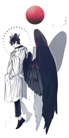 Manga Art, Anime Manga, Anime Art, Character Concept, Character Art, Concept Art, Anime People, Anime Guys, Kpop Drawings