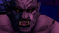 The Wolf Among Us Episode 3 'A Crooked Mile' Akan Dirilis Minggu Depan Crooked Mile, Midway Point, The Wolf Among Us, Episode 5, Three Dimensional, Seasons, Fictional Characters, Xbox 360, Playstation
