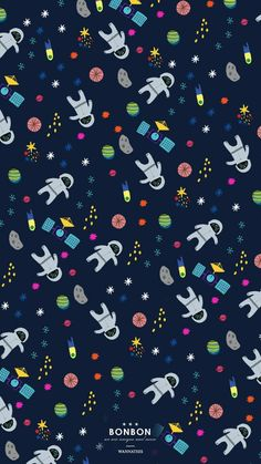 Find images and videos about wallpaper, background and pattern on We Heart It - the app to get lost in what you love. Galaxy Wallpaper, Screen Wallpaper, Pattern Wallpaper, Iphone Wallpaper, Phone Backgrounds, Wallpaper Backgrounds, Whatsapp Wallpaper, Textures Patterns, Aesthetic Wallpapers
