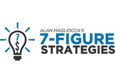 7 Figure Strategies Review $73,000 + HUGE Discount - http://reviewhunger.com/7-figure-strategies-review/