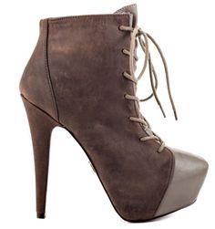 Betsey Johnson heels, Want them so bad!!
