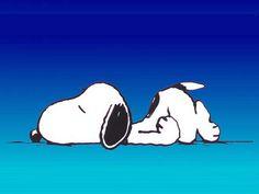 Fotos de Snoopy