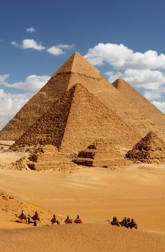 the chance to visit the most important attractions of Cairo & Luxor and Aswan through Egypt Calassic tours. Reservation@ Whats the chance to visit the most important attractions of Cairo & Luxor and Aswan through Egypt Calassic tours. Places Around The World, Travel Around The World, Around The Worlds, Places To Travel, Places To See, Egypt Culture, Pyramids Of Giza, Giza Egypt, Egypt Art