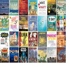 """Wednesday, May 10, 2017: The Bulverde/Spring Branch Library has five new bestsellers, three new videos, one new audiobook, 64 new children's books, and 20 other new books.   The new titles this week include """"Anything Is Possible,"""" """"Beartown: A Novel,"""" and """"The Stars Are Fire: A novel."""""""