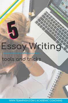 If you are frustrated with grammar rules and style dont neglect these five resources. They have everything you need to be a flawless and successful writer. School Planner, School Schedule, School Tips, School Motivation, Study Motivation, Middle School, High School, Motor Skills Activities, Educational Activities