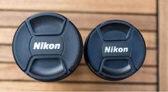 Test du Nikon 24-70mm f/2.8E ED VR et comparatif 24-70 f/2.8 Nikon https://www.nikonpassion.com/test-du-nikon-24-70mm-f2-8e-ed-vr/
