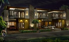 Project name:Esteem North Wood   Type of apartments:Villa   Area Range:2400 sqft   Price starting:1.20Crore  Location:Yelahanka,Bangalore   Bed room:2BHK,3BHK    For more details, http://bangalore5.com/project_details.php?id=248