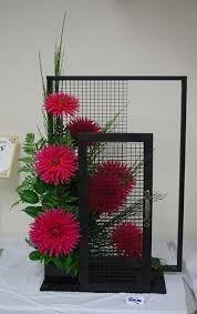 transperancy floral designs - Google Search