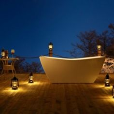 Dream Shower, Let's Have Fun, Bathtub, Vanity, Bathroom, House, Design, Standing Bath, Dressing Tables
