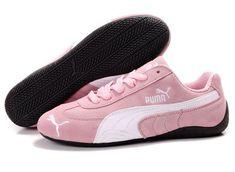 Puma Shoes for Women | Puma Speed Cat SD US Womens Shoes