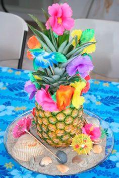 decoracao-festa-moana-ideias-festabox.jpg 500×750 pixels