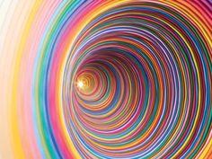 Optical Illusion Wallpaper x