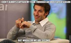 Alex Del Piero goes to Sidney