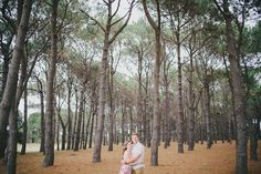 Beautiful Sydney Engagement Shoot   Bridal Musings