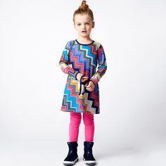 fcf5a0c1f 16 Best kids outerwear images