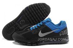 http://www.jordanaj.com/discount-nike-air-max-2015-mesh-cloth-men-sports-shoes-black-blue-ym074962.html DISCOUNT NIKE AIR MAX 2015 MESH CLOTH MEN SPORTS SHOES - BLACK BLUE YM074962 Only 78.46€ , Free Shipping!