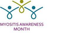 TMA - The Myositis Association