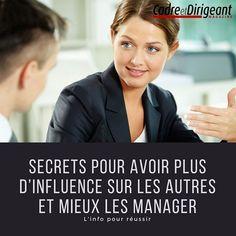 Formation Management, Leadership, Magazine, Marketing, Find A Job, Self Motivation, Professional Development, Jobs In, Magazines