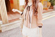 <3  http://www.korean-fashion