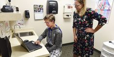 #Capturing normal before a concussion - St. Cloud Times: St. Cloud Times Capturing normal before a concussion St. Cloud Times It's the time…