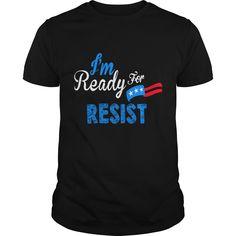 6f5c7e4a0 20 Best Political, Trump T-shirts images   Shirt shop, T shirts ...