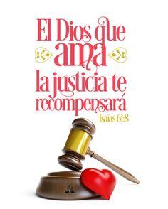 #rpsp #bibli #versiculo #isaias