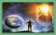 Astavakra Geeta Part Matured approach of meditation & spirituality Solar Equipment, Solar Activity, Solar Energy Panels, Solar Energy System, Diy Solar, Bright Future, Psychic Readings, Perfect World, Reading Skills