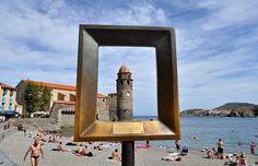 Imparare l'arte viaggiando: Collioure e le Chemin du Fauvisme - Viaggi - Piccolini Barilla