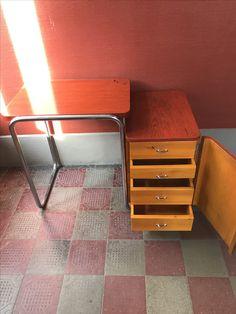 Lieblich Details Zu Original Bauhaus Art Deco Chrom Stahlrohr Regal Beistelltisch  Blumen Tisch 30er | Bauhaus 2 Tubular Steel Furniture | Pinterest | Bauhaus,  ...