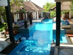 Bali Vacation Rental brings you a fine selection of good priced holiday, house and villa rental in Bali