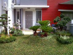 Desain Taman Jepang Untuk Rumah Minimalis - http://www.rumahidealis.com/desain-taman-jepang-untuk-rumah-minimalis/