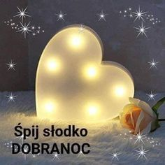 Humor, Places, Quote, Polish, Have A Good Night, Mornings, Cheer, Humour, Ha Ha