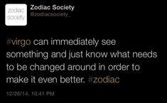 zodiac society Virgo Libra Cusp, Virgo Love, Virgo Sign, Zodiac Signs Virgo, Virgo Horoscope, Virgo And Aquarius, Zodiac Facts, Astrology Zodiac, Horoscopes
