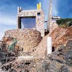 Casa en Los Vilos - Chile