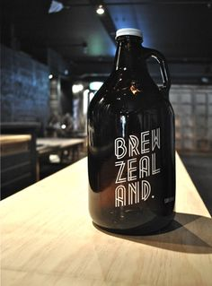 Brewzealand. Love the idea and the typo