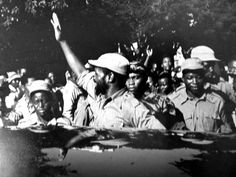 Saitica: Moçambique Samora Machel - Portugal Revolução dos Cravos Portugal, Maputo, Revolutionaries, Politics, Communism, Concert, Organic, Characters, Pictures