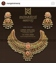 Gold Jewelry From Egypt Info: 7780579320 Bridal Party Jewelry, Indian Wedding Jewelry, Wedding Jewellery Inspiration, Gold Jewellery Design, Gold Jewelry, Bollywood Jewelry, India Jewelry, Bridal Tips, Chocker