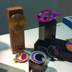 Muireann Walshe New Designers One year on award. Pinterest Design, Irish Jewelry, Body Adornment, London Photography, Needful Things, London City, Contemporary Jewellery, Metal Working, Eye Candy