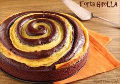 swivel chocolate cake and custard cake chocolate cake Chocolate World, Chocolate Desserts, Chocolate Cake, Saffron Cake, Custard Cake, Plum Cake, Cake Blog, Delicious Chocolate, Cream Cake