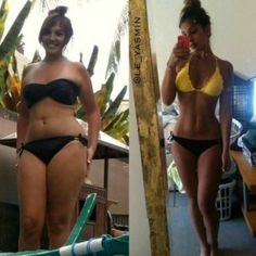 Weight loss transformations can help motivate you on your fitness journey, help inspire you to lose weight and keep on track with your diet. Here are 60 of the best before and after weight loss transformation pictures ever. Motivation Regime, Fitness Motivation, Gewichtsverlust Motivation, Weight Loss Motivation, Fitness Goals, Health Fitness, Motivation Pictures, Workout Fitness, Fitness Pictures