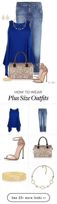 """""""Girls Just Want to have Fun!"""" by ksims-1 on Polyvore featuring McQ by Alexander McQueen, River Island, Stuart Weitzman, Susan Shaw, Michael Kors and Yossi Harari"""