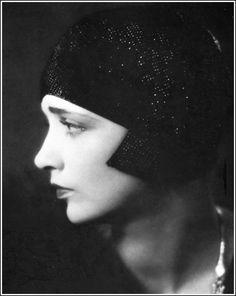 1930_kayfwancis