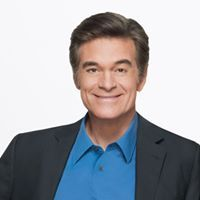 The Dr. Oz Show on Facebook and Twitter (@DrOz). View the latest Facebook posts, Tweets from Twitter, images, and videos from The Dr. Oz Show