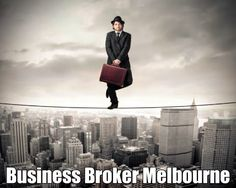 The #Business #broker in Melbourne offers a wide variety of business opportunities. It provides a good platform to your business.