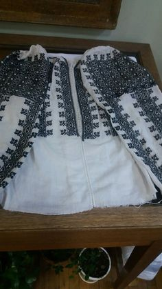 Costume, Blouse, Blouse Band, Blouses, Costumes