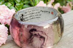 6-paganeuniques-fine-art-resin-bracelet-degas