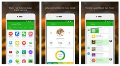 Download Xender APK for Android, iPhone/iPad & PC   Xender App Free Download