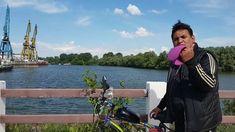 Tandem, Try Again, Romania, Dan, This Is Us, Life, Tandem Bikes
