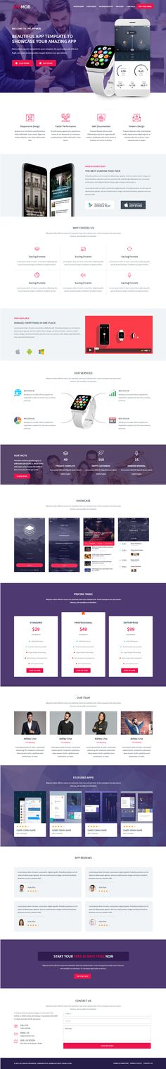 Buy now: https://themeforest.net/item/app-landing-page-app-showcase-joomla-responsive-template-appmob/19822978  App Landing Page & App Showcase Joomla Responsive Template - APPMOB  Do you need an awesome joomla landing page, or just an full responive website? App Landing Page & App Showcase is not an landing page, is an entire website AppMob is a clean and creative App Landing Page & App Showcase Joomla Responsive Template for Mobile App.