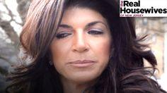 teresa giudice  appearance   where s teresa giudice skipping rhonj promo appearances as she